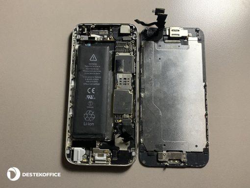 iphone Tamiri Adaptör