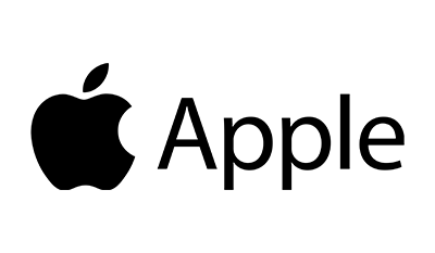 referanslarimiz-apple