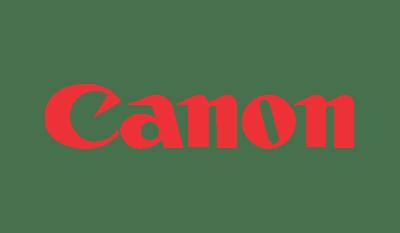 referanslarimiz-canon