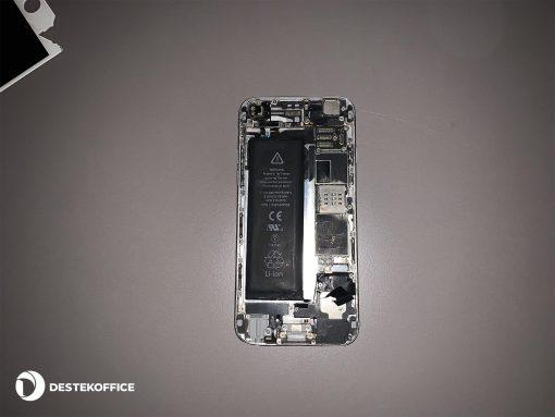 iphone Tamiri Anakart