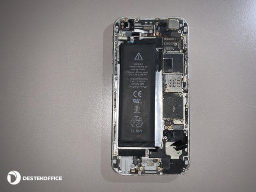 iphone Tamiri Fiyatları